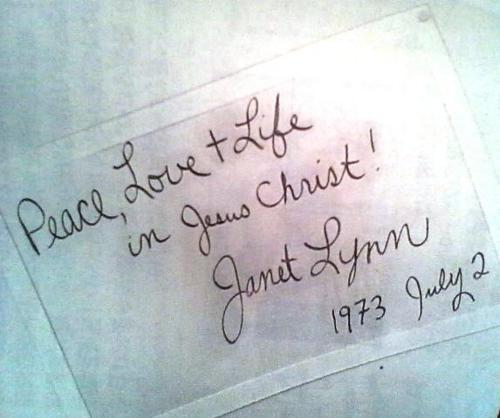 ブログ ジャネット・リン サイン.png