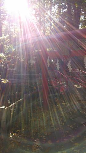 白石神社.JPG